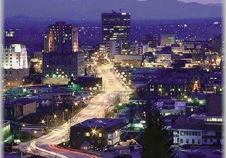 Asheville Nc To Charlotte Nc Shamstore