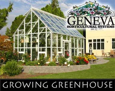 Florian Greenhouse Sun Rooms Conservatories Greenhouses And Sun Room Kits Garden Room Glass Garden