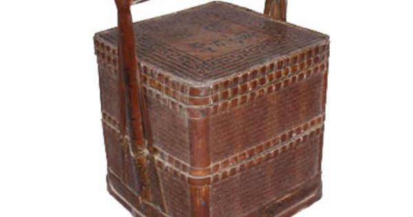 Antique Chinese Bamboo Furniture | ,,Chinese,Reproduction Furniture,Chinese  Furniture,Antique