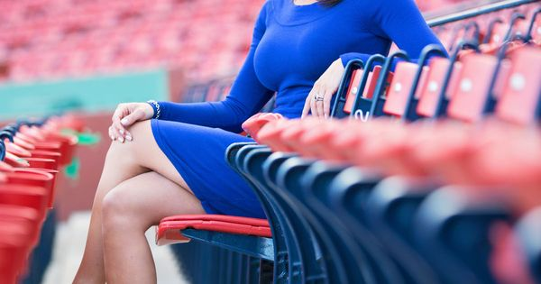 jenny dell bing images our sports reporters beauties