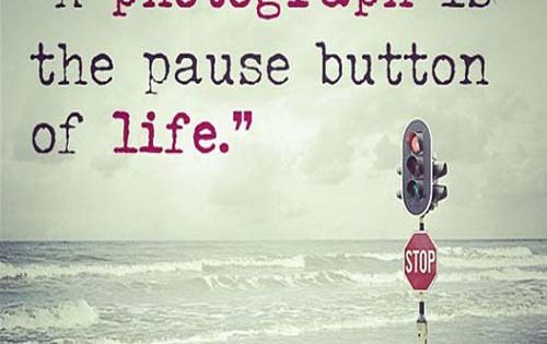 PAUSE BUTTON OF LIFELOVE QUOTES *** Love Quotes