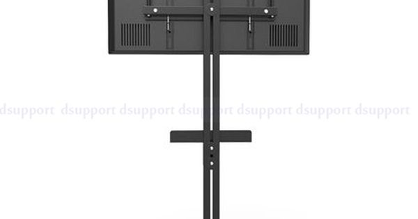 32 70 Lcd Led Tv Cabinet Floor Stand Mount Computer Monitor Holder Display French Tv Bracket Td513 Series Get Free Ship Tv Bracket Led Tv Swivel Tv Stand
