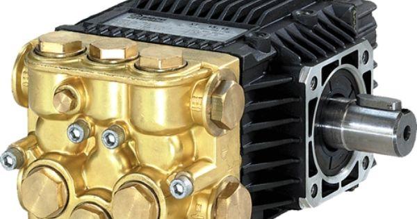 Ar Annovi Reverberi Pressure Washer Pump Xt9 14n Max Gpm 2 37 Max Lmp 9 0 M Washer Pump Pressure Washer Gpm
