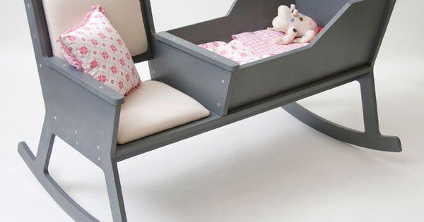 Betten, Haus Betten and Kind on Pinterest