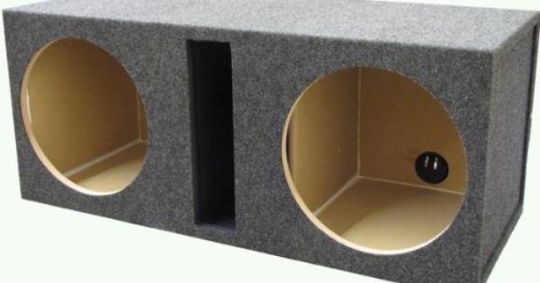 Slot port speaker box calculator / Online Casino Portal