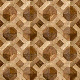 Textures Texture Seamless Parquet Geometric Pattern Texture