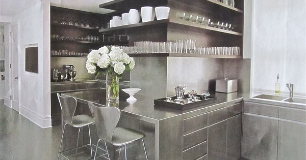 Countertops And Kitchens On Pinterest