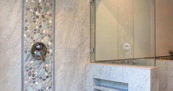 Badezimmergestaltung wandgestaltung ideen bad gestalten for Ideen wandgestaltung badezimmer
