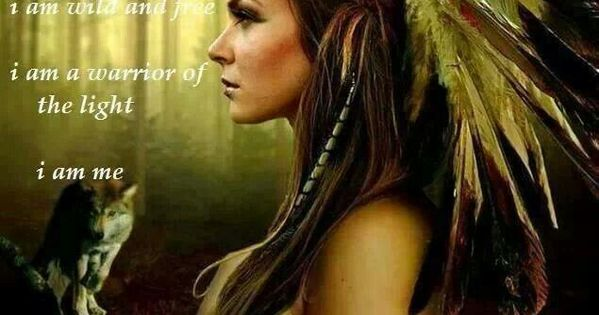 27 Best Love For The Wild Quotes Images On Pinterest: Female Warrior Quotes - Google Search