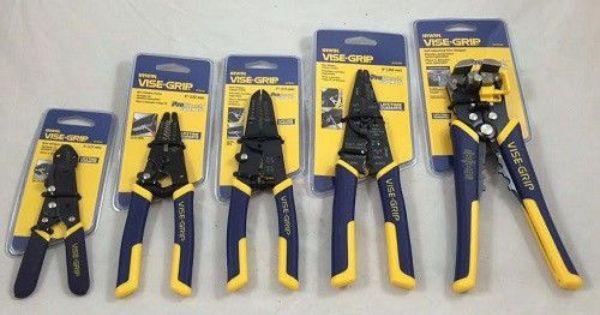 Pin On Irwin Tools