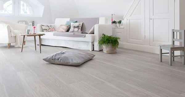 Poner suelos de vinilo grises casa pinterest suelos - Colocar suelo vinilo ...