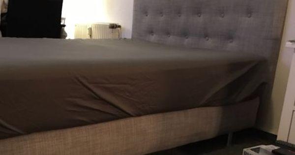Neuwertiges Boxspringbett In Niedersachsen Luneburg Bett Gebraucht Kaufen Ebay Kleinanzeigen Bett Boxspringbett Wolle Kaufen
