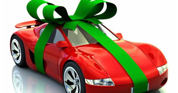 auto insurance owners company