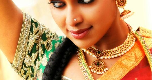 Experiences Of South Asian Brides 50