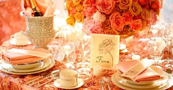 Wedding Decorations Sacramento Fine Linen Rental Sacramento Wedding Rentals Decor Wedding Ideas