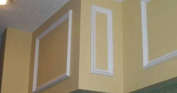 What Color Should I Paint My Kitchen Soffit