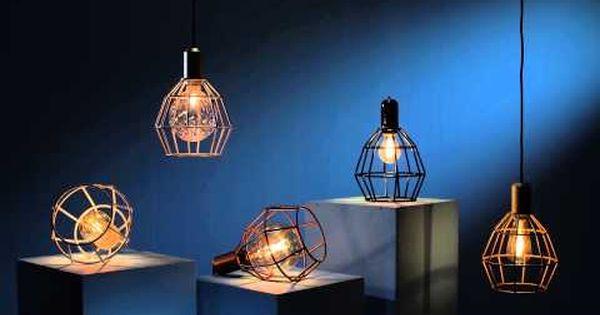 Northlight belysningsoppheng | Clas Ohlson