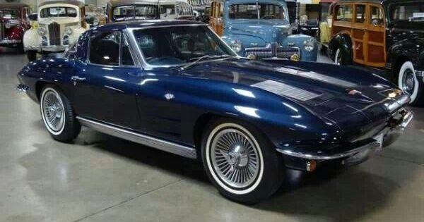 1976 diecast corvette ebay electronics cars fashion html for 1963 split window corvette ebay