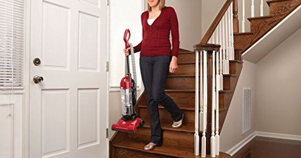 Pin On Upright Vacuum Cleaner