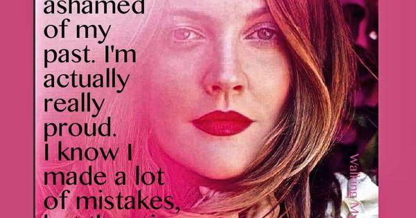 I am not someone who i...