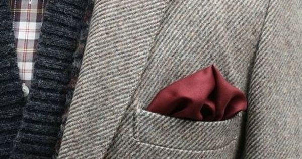 Bow tie   Cardigan   Blazer  #men // #fashion // #mensfashion