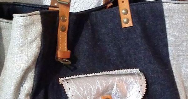 Sac pomponette de marseille couture accessoires for Couture a marseille
