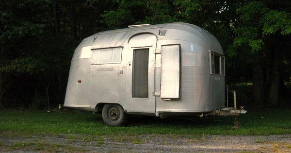 Beautiful  Caravans Motorhomes Caravans Static Caravans Like Us On Facebook