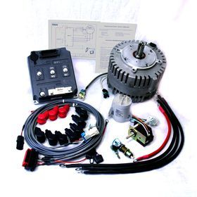 5 Kw Brushless Sailboat Kit Electric Boat Electric Boat Engine Gear Reduction