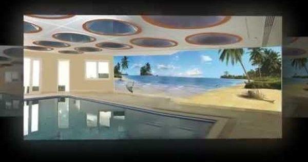 بناء احواض سباحة في الكويت هاتف 24731328 55050048 Outdoor Decor Decor Home Decor
