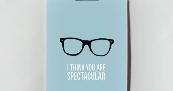 Optician Humor!!
