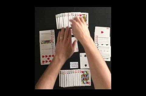 How To Play Whist Whist Cardgames Playingcards Cards Fun Card Games Card Games Player Card
