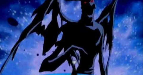 اغنية ابطال الديجيتال الجزء الأول المقدمة Youtube Digimon Skeletor The Past