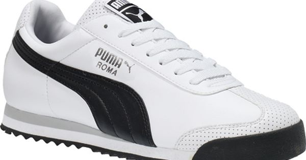 Adidas Hellion M Black Running Shoes Buy Adidas Hellion M