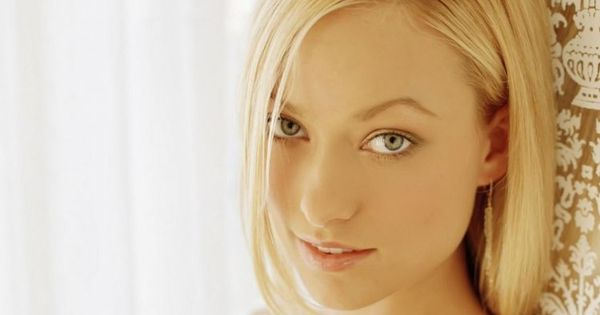 Sienna Miller 35156 besides Thirteen Wallpaper moreover The Weeknd Hd Pictures furthermore Kim Wilde Quotes together with Ariana Grande 46153. on olivia wilde quotes