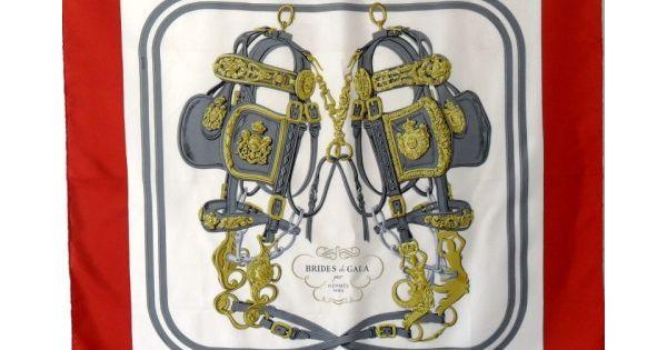 original hermes birkin bag price - hermes silky pop brides de gala tote, hermes fake bags