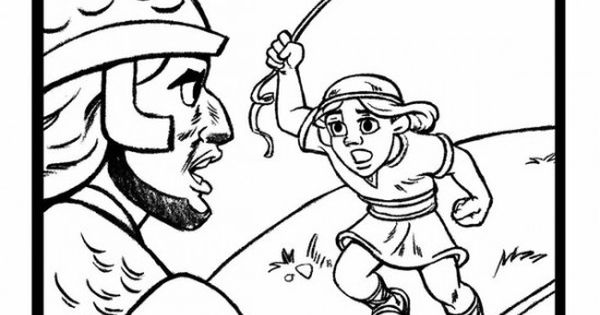 david larochelle coloring pages - photo#17