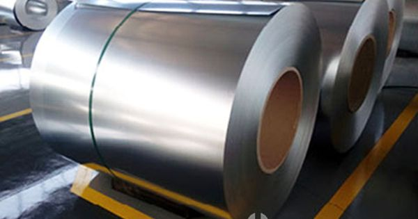 Aluminum Coil 3003 Aluminum Coil Aluminum Foil