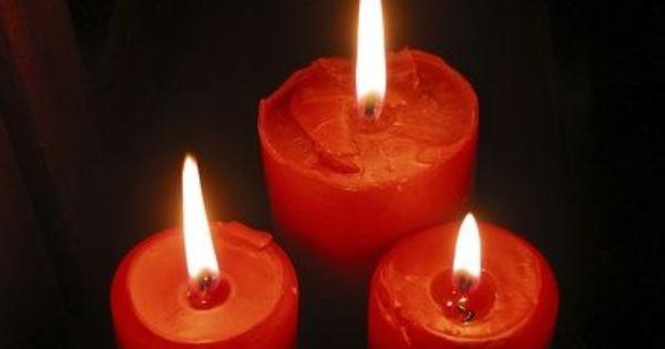 033592a77d927634e9248eae5ed210b7 - How To Get Red Candle Wax Out Of White Carpet