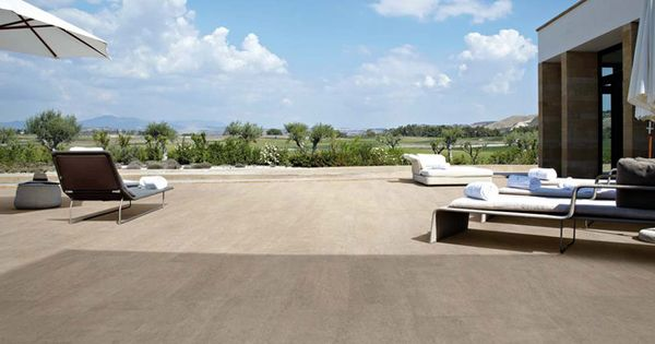 Carrelage terrasse metropolitan sable metropolitan sable for Carrelage terrasse 60x60