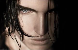 This Is Kind Of How I Picture Elias Veturius From An Ember In The Ashes Blue Eyes Aesthetic Black Hair Boy Dark Hair Blue Eyes