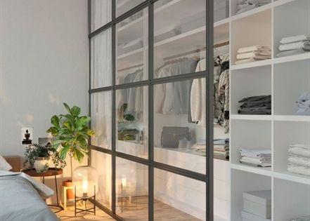 Interior Design Brief House Interior Design 2019 Interior