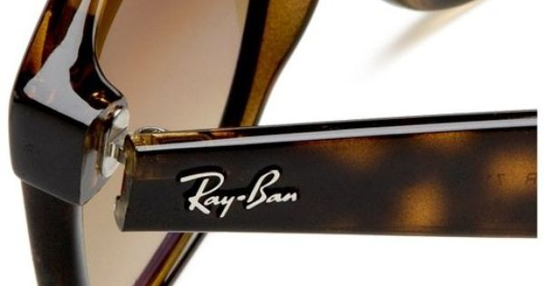 You can own a fashion rayban sunglasses with $25.99 here Rayban Sunglasses