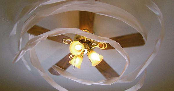 Looks Fun Ceiling Fan Ceiling Fan