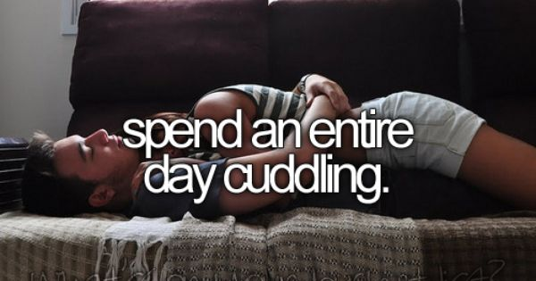 that's on my summer bucket list. man i'd like that:)