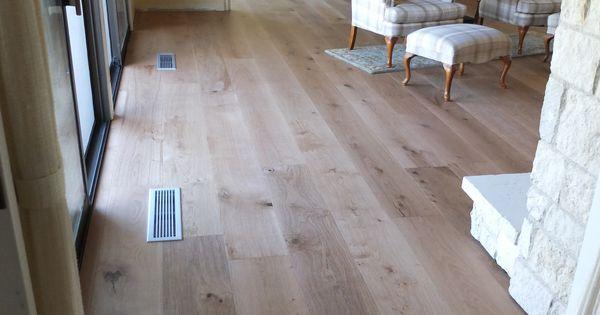 Lazio Vcl 801 This European White Oak Hardwood Floor Sends