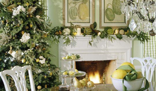 Betterdecoratingbible: Http://betterdecoratingbible.com/wp-content/uploads/2011
