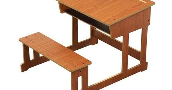 Https Www Natureetdecouvertes Com Puericulture Chambre Bebe Enfant Chaises Table Bureau Bureau A L Ancienne 91118570 Chaise Chaise Bureau Table Bureau