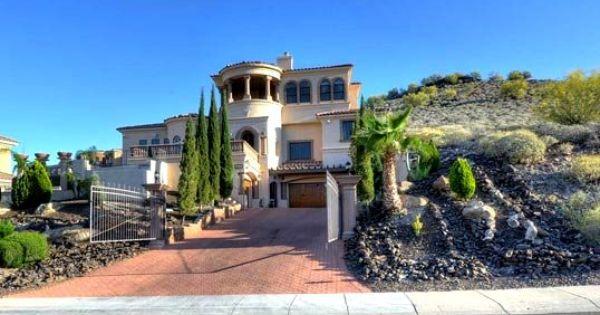Fabulous Architecture And Design Phoenix Arizona Luxury