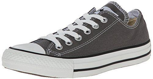 Converse Chuck Taylor CT As Seasnl Ox Canvas, Chaussures de