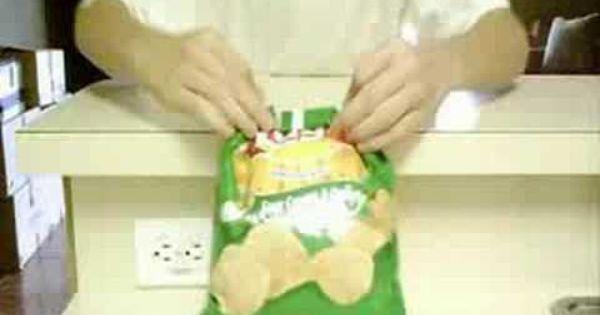 how to keep potato stamps fresh
